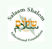 Salaam Shalom Educational Foundation