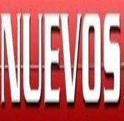 PARA TODOS LOS NUEVOS. ¡BIENVENID@S!