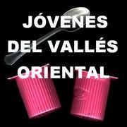JÓVENES SINGLES DEL VALLÉS ORIENTAL