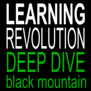 Attendees: Deep Dive Black Mountain 2014