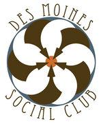Des Moines Social Club Bash 2010 project