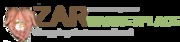 Zimbabwe AIDS Relief / ZARMarketplace