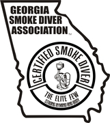 Smoke Divers