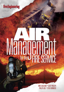 Air Management - The Seattle Guys