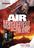 Air Management - The Sea…