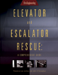 Elevator & Escalator Rescue