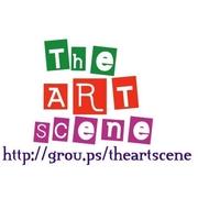The Art Scene