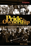 """Pride and Ownership"""