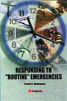Routine Responses
