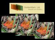 GoldenMark, Ltd.