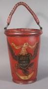 Ye Olde Bucket Brigade