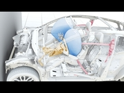 Vehicle Technology - Concerns of today & tommorrow