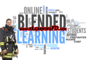 eLearning in the Fire Service