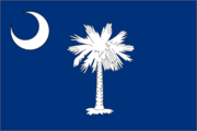 South Carolina Firefighters
