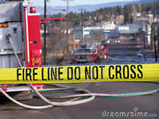 Firefighters Role in Fire Investigations