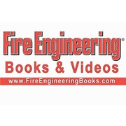 Fire Engineering Books & Videos