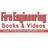 Fire Engineering Books &…