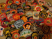 Patches (FD Traditions)