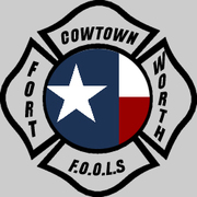 Cowtown FOOLS