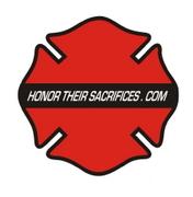 HONOR THEIR SACRIFICES