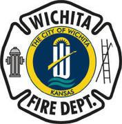 Wichita Fire Department