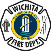 Wichita Fire Department