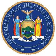Chiefs/Officers/Firefighters of New York State