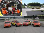 Motorsports Rescue