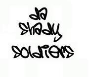 Da Shady Soldiers