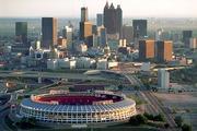 RapHead Atlanta