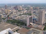 RapHead San Antonio