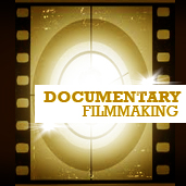 DOCUMENTARY FILMS