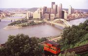 RapHead Pittsburgh