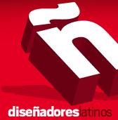 Diseñadores Latinos
