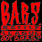 BATTLE RAP!!!