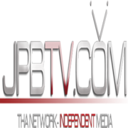 JPBTV NATION