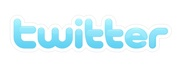 Twitter Follow Group