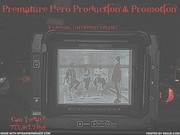 Chicago: Premature Hero Production & Promotion