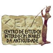 CEIA-UFF