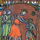 Edad Media - Medievo