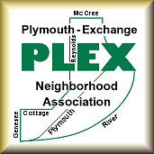 Plymouth-Exchange Neighborhood Association