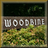 Woodbine Ave.