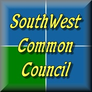 SW Common Council (SWCC)