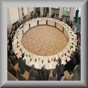 SW Community Roundtable