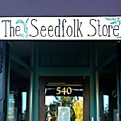 The Seedfolk Store