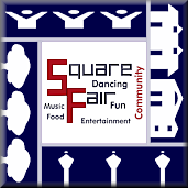19WCA Square Fair