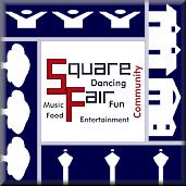 19WCA Square Fair