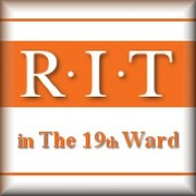 RIT in The 19th Ward
