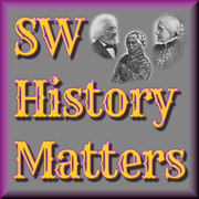 SW History Matters