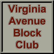 Virginia Avenue Block club